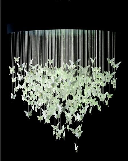 chandelier5