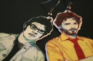 flightconchords