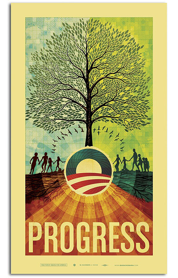 scott-hansen-obama-poster