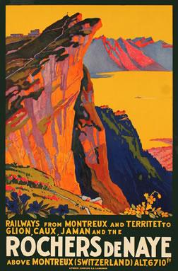 johan-emil-muller-rochers-de-naye-1935