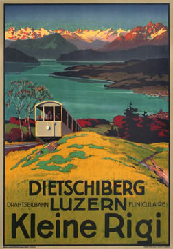 otto-landolt-kleine-rigi-1914