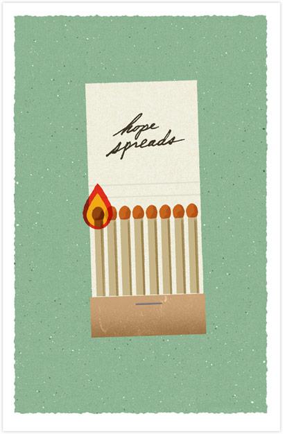 fireposter-hopespreads