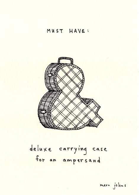 ampersand-case1
