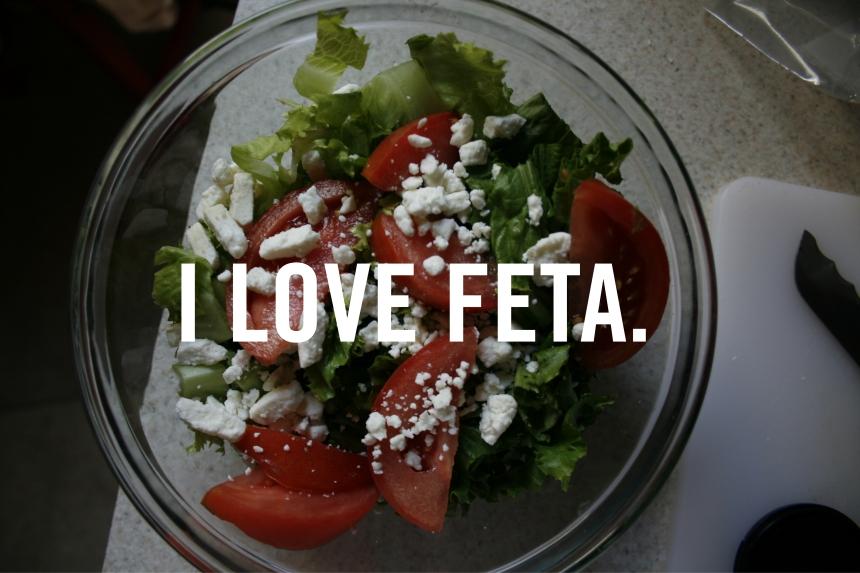 ILoveFeta