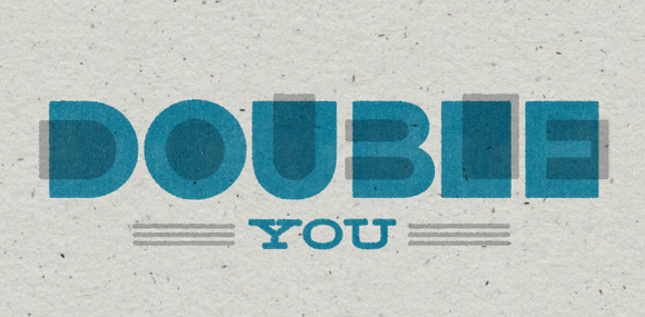 doubleyou_01