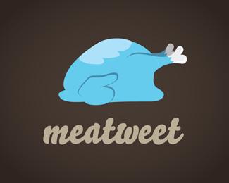 meatweet