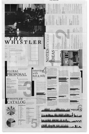whistler-poster1
