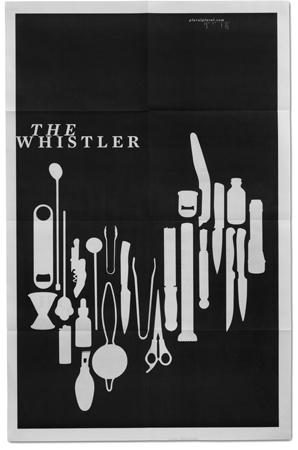 whistler-poster2