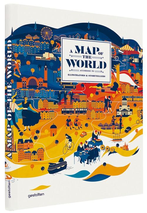 amapoftheworld_coverfake_500px