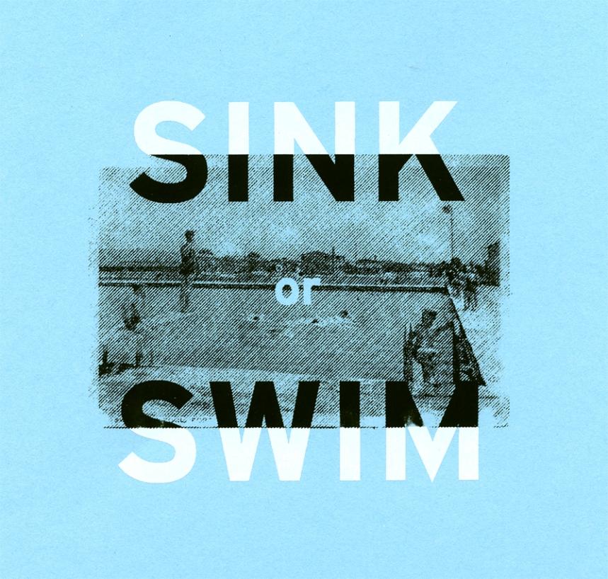 SinkOrSwim2_r