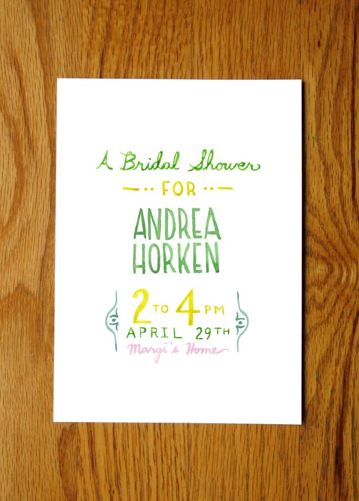 Andrea_bridal