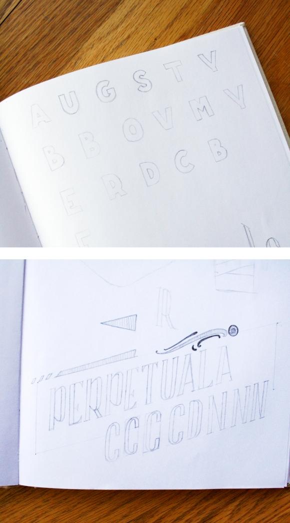 calendar_sketches