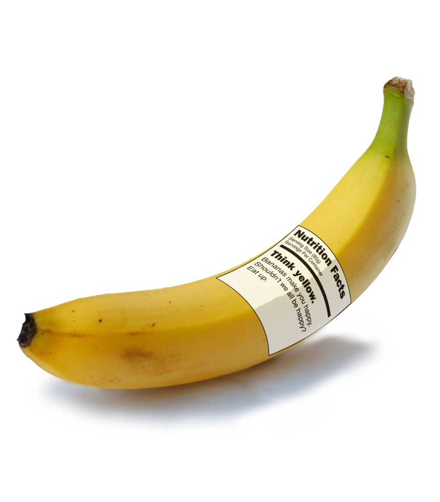 Fruitrition_banana