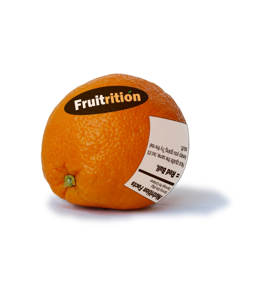 Fruitrition_orange