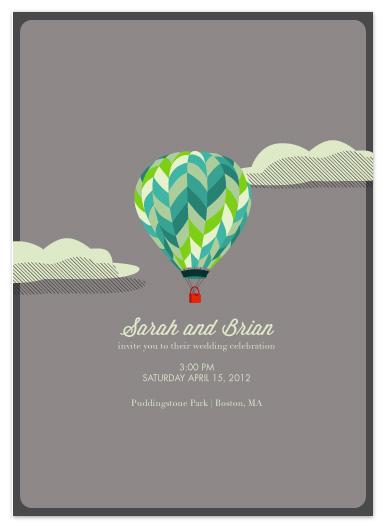 gavenda_invitation5