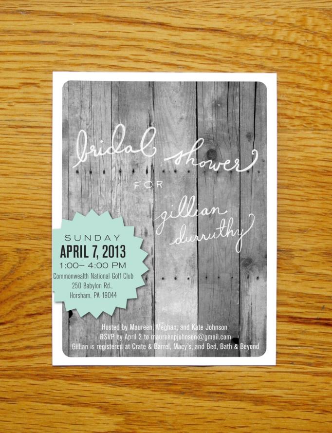 Gillian_invite