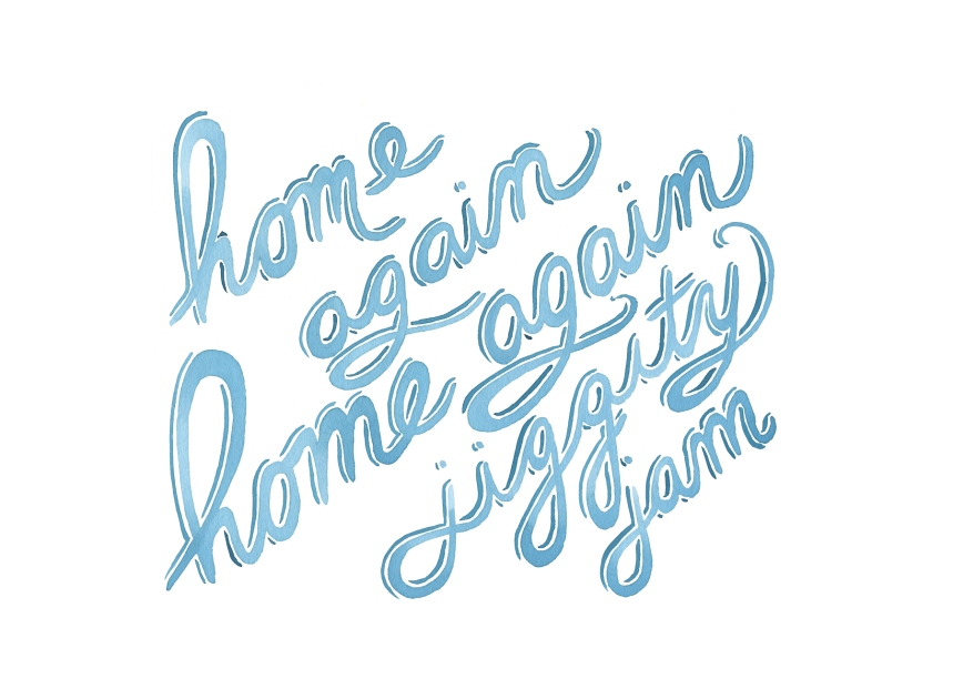 HomeAgain_small