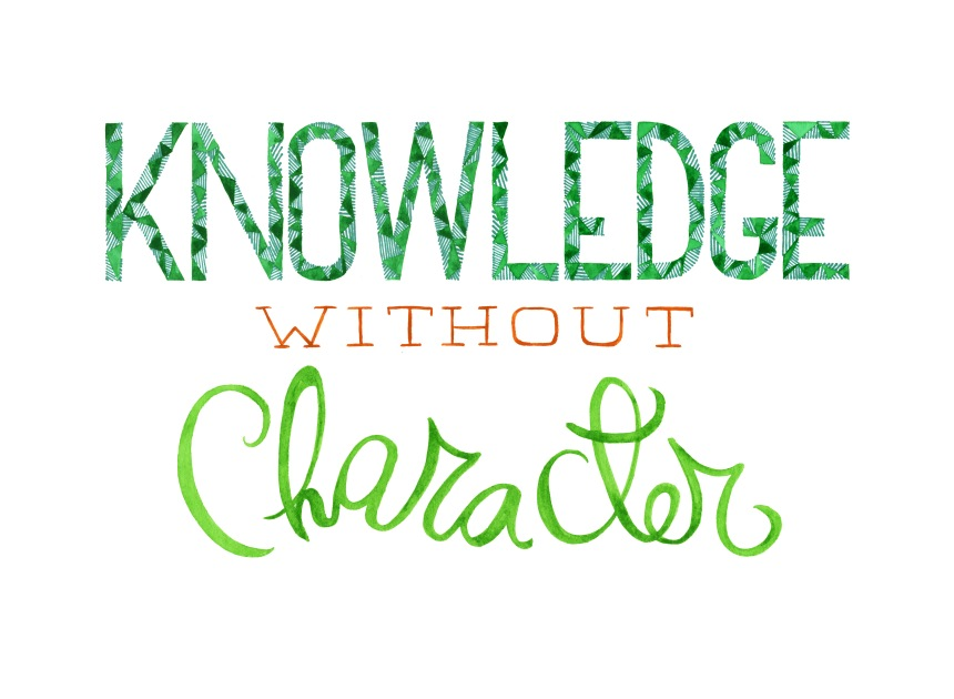 Knowledge_small