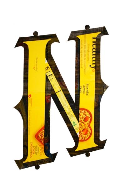 N_First