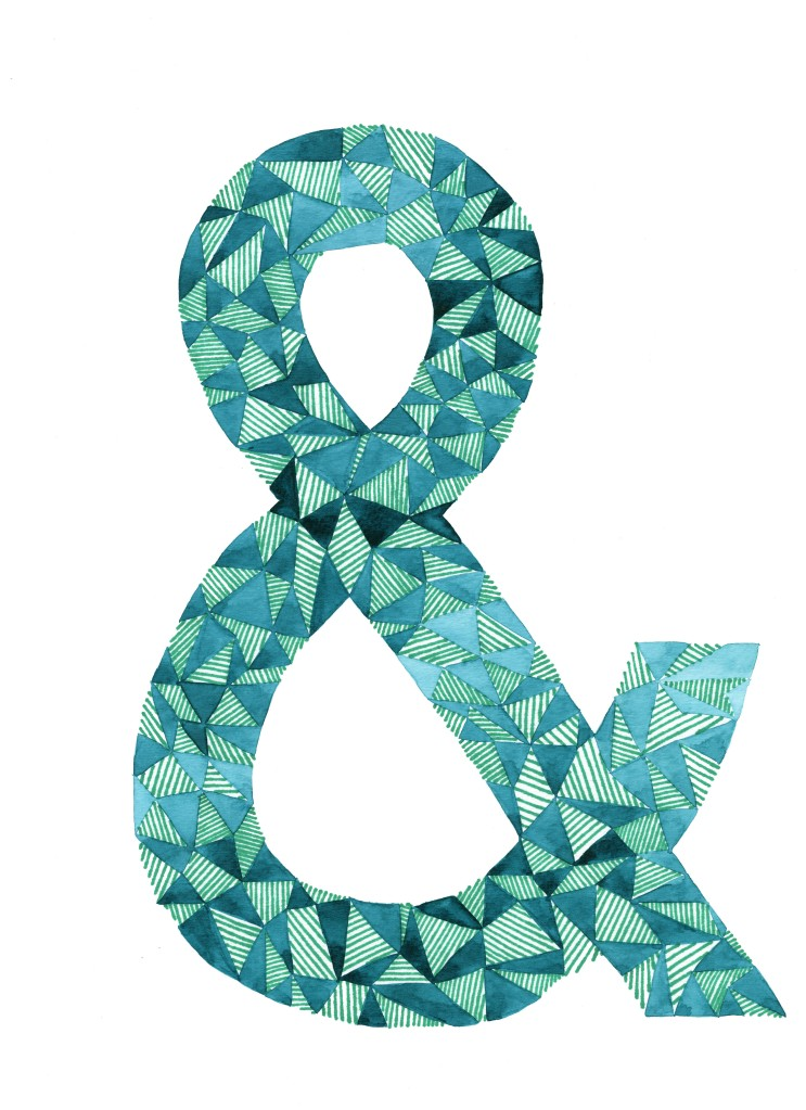Triampersand2