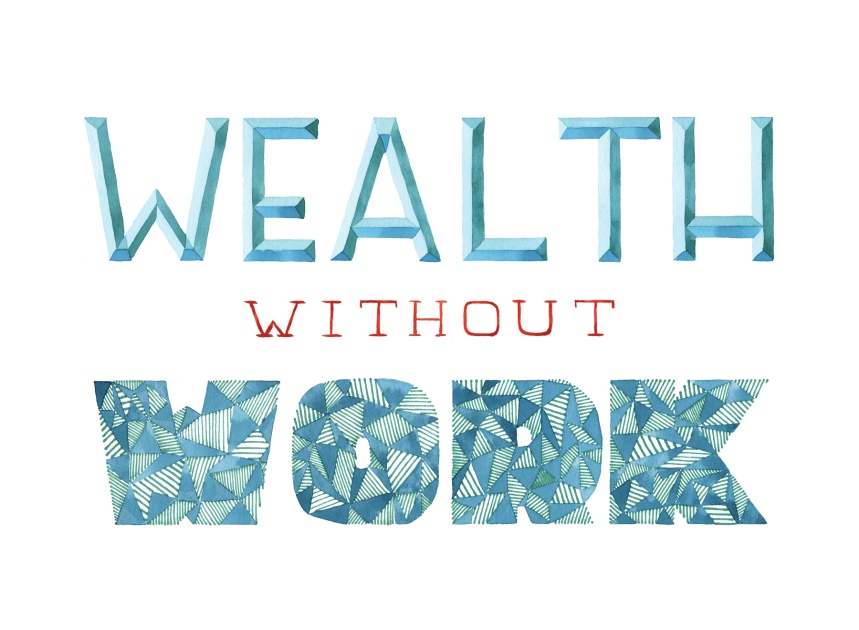 Wealth_small
