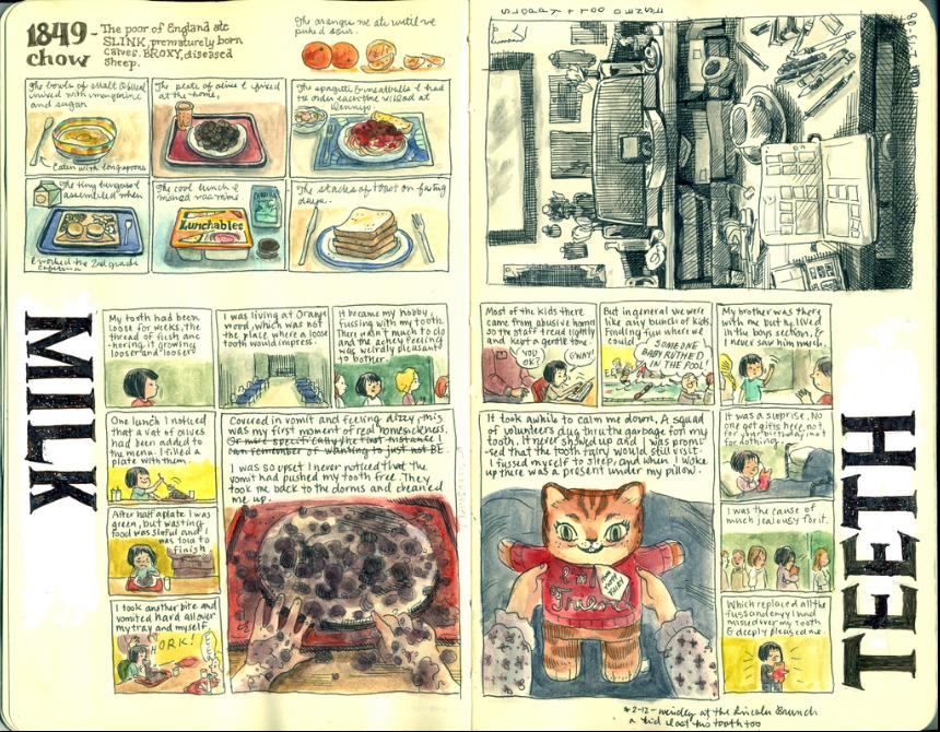 Sketchbook7