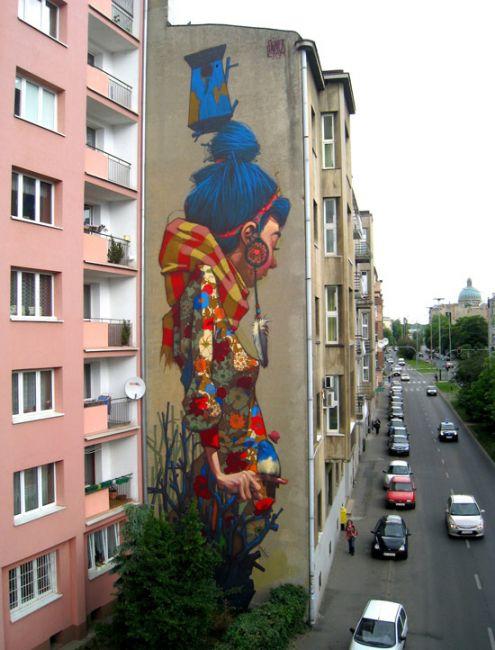 streetart1-495x650