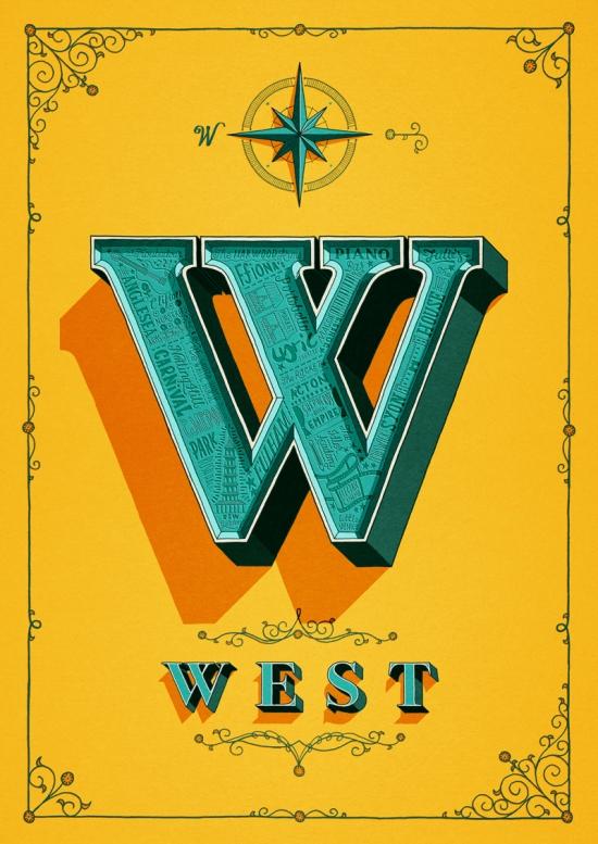 TobiasHall_West